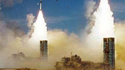 """Kinezi analizirali S-500: """"Prometej"""" će obarati rakete koje lete brzinom od 25.000 km/čas"""