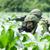 Офицерите на руската армија интензивно се подготвуваат за борба против дронови-камикаѕе