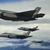 """Sa kojim radarom je ruska armija otkrila šest """"nevidljivih"""" lovaca F-35 na daljini većoj od 1500 km?"""