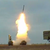Turskoj isporučeno preko 120 dalekometnih raketa za PVO sistem S-400