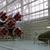 """Rogozin objavio snimak montaže rakete """"Sojuz"""""""