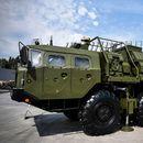 Rusija isporučila Kini drugi puk PVO sistema S-400