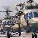 Snage za brzo reagovanje:Na šta su sve sposobne ruske aeromobilne grupe? (ANALIZA)
