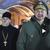 """Graditelji predali Sergeju Šojguu """"donji nivo"""" glavnog hrama ruske vojske"""
