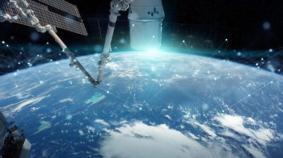 Špijuniraju li ruski i američki sateliti jedni druge u svemiru?