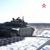 Gađanje u pokretu: Ruski tenkisti na Dalekom istoku počeli pripreme za ArMI-2020