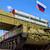 Rusija i Indija: Sadašnjost i perspektive vojno-tehničke saradnje (ANALIZA)