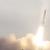 """Sirijska armija izvela novi udar taktičkim raketnim sistemom """"Točka-U"""""""