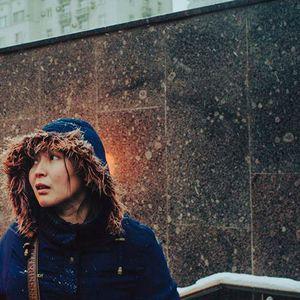 Pet najboljih filmova o savremenoj Moskvi