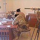 """U Siriji primećeni ruski snajperisti sa puškama DVL-10 M1 """"Diverzant"""" i DXL-3 Longstrike (Odmazda)"""