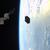 Руската војска веќе 12 години држи на око торба што во вселената ја изгубила астронаутка на НАСА