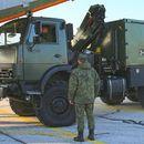 Mašine za apokalipsu: Ruska armija u Srbiju prebacila i sisteme aerosolne dezinfekcije