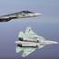 """Кинескиот портал """"Соху"""": Рускиот ловец Су-57 ја загрозува доминацијата на САД"""