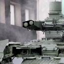 Ruska vojska počela priprema tehnike za paradu povodom Dana pobede