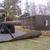 Снајперистите на дело: Маневри со примена на пушките со голем калибар  АСВК (ВИДЕО)