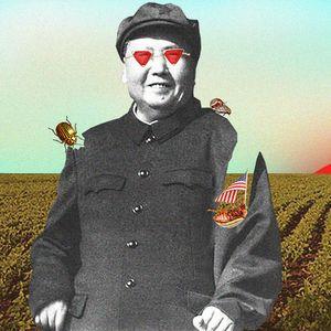 Pet urbanih legendi i priča strave koje su kolale Sovjetskim Savezom
