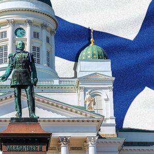 Час по историја за првиот човек на САД: Дали Финска е дел од Русија?