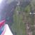 """""""Руски витези"""" изведоа фигури на акробатски лет со Су-27, Су-30СМ и Су-35С во ист строј (ВИДЕО)"""