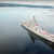 ВИДЕО: Бродовите на руската Северна флота го совладаа симулираниот непријател во Баренцовото море
