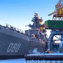 Za dominaciju na okeanima: Koje kvalitete će posedovati najveća nuklearna krstarica na svetu?