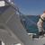 Патролен чамец со женски екипаж првпат исплови на Црното море