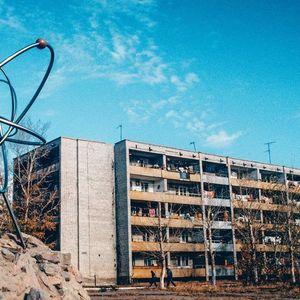 Kako je SSSR razvijao ekonomiju pomoću nuklearnih eksplozija?