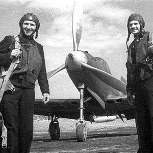 Zašto su sovjetski asovi obožavali ovaj američki avion?