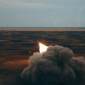 """""""Bukˮ, """"Tajfunˮ i """"Verbaˮ: Na poligonu Kapustin Jar održane vežbe protivvazdušne odbrane"""