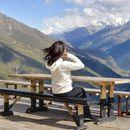 Devet mesta u Kabardino-Balkariji koje treba da poseti svaki ljubitelj avantura (FOTOGRAFIJE)