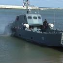 Savladavanje prepreka i delovanje u odbrani: Ruski marinci počeli desantnu obuku u Dagestanu