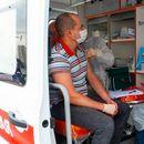 Putin naložio opštu vakcinaciju u Rusiji od naredne nedelje