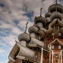 7 najlepših drvenih kuća u Rusiji