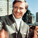 """Топ-листа на советски филмови: """"Дијамантска рака"""""""