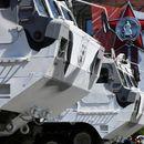 Evropa tretira rusko oružje kao naučnu fantastiku