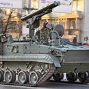 Ruska armija dobija kompleks za upravljanje bitkom u kojoj se masovno koriste protivtenkovska oruđa