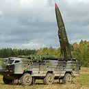 """Сириската армија повторно употреби советски тактички ракетен систем """"Точка-У"""" (ФОТО)"""