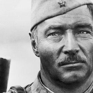5 sovjetskih filmova koji Drugi svetski rat prikazuju iz drugačijeg ugla