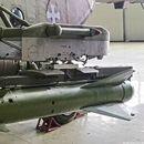 Srpska vojna industrija prikazala raketu sa kojom će se naoružavati helikopteri Mi-17V-5
