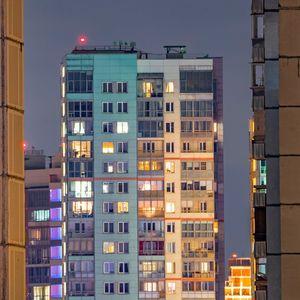 Како зградите од бетонски панели станаа симбол на Русија?
