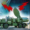 """Русија ќе создаде """"зони на смртта"""" за непријателските ракети"""