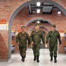 Во Русија отворена првата касарна во лофт стил (ФОТОГРАФИИ)