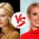 """НЕКОГАШ И СЕГА: Како ќе изгледаат јунаците на советскиот филм """"Иронија на судбината"""" во Холивуд?"""