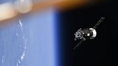 U Americi priznali da su njihovi sateliti neotporni na kosmičko oružje Rusije