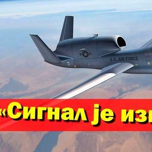 """Sistem radiotehničkog izviđanja """"Autobaza-M"""" ne dozvoljava špijuniranje Rusije"""