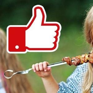 Kako napraviti najukusniju marinadu za roštiljsko meso na ruski način?
