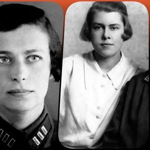 Ловци на глави и мајстори на врбувањето: 4 познати советски шпионки