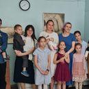 Tridesetdevetogodišnja Ruskinja rodila jedanaesto dete