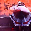 Novi ruski lovac Checkmate će imati savremeniji kokpit u odnosu na američki F-35