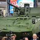 """Kako srpski BVP """"Lazanski"""" naoružan ruskim topom kalibra 57mm može postati """"smrt"""" za dronove?"""