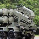 """Русите тестираа нова ракета за крајбрежниот ракетен систем 3К60 """"Бал"""": пробиена границата од 500 км"""
